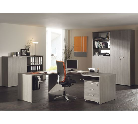 dessus de bureau technopanels technopanels. Black Bedroom Furniture Sets. Home Design Ideas
