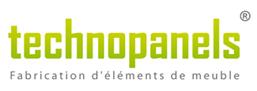 technopanels